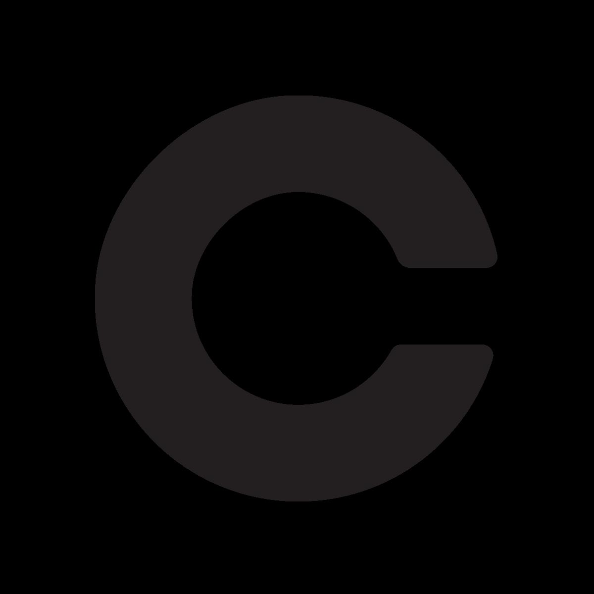 CSCHOOL Online